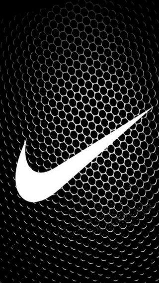 Обои на телефон спортивные, найк, логотипы, бренды, sbm, nike