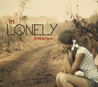 Обои на телефон написано, цитата, сердце, рисунки, прекрасные, одинокий, милые, любовь, друзья, love, i m lonely