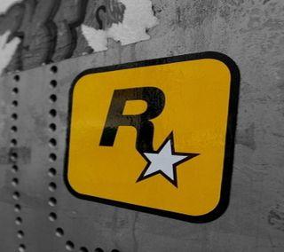 Обои на телефон сан, нью йорк, гта, логотипы, великий, авто, san andreas, rockstar