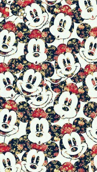 Обои на телефон дисней, disney  wallpaper, disney