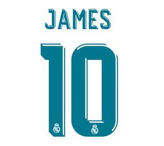 Обои на телефон цель, реал мадрид, футбол, спорт, рональдо, родригес, реал, месси, мадрид, логотипы, колумбия, испания, джеймс, uefa, jr10, james 2017-2018, championsleague