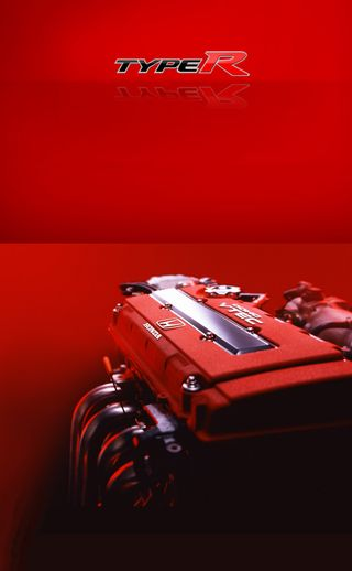 Обои на телефон цивик, хонда, тип, двигатель, гонка, type r, honda type r, honda racing, honda power, honda engine, honda civic, honda