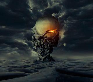 Обои на телефон dragon, dragon throne, темные, дракон, огонь, мир, пламя, дрейк, трон, змея, змеевидный