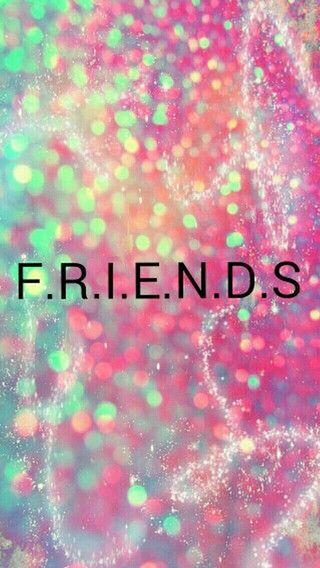 Обои на телефон цветные, цвета, снег, розовые, рождество, любовь, друзья, блестящие, solid, love