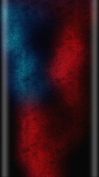 Обои на телефон самсунг, грани, галактика, андроид, айфон, абстрактные, samsung, s8, iphone, galaxy s8, edge abstract3 pgp, android
