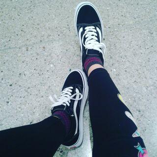 Обои на телефон love, skateboards, vans, любовь, обувь, скейт, мой