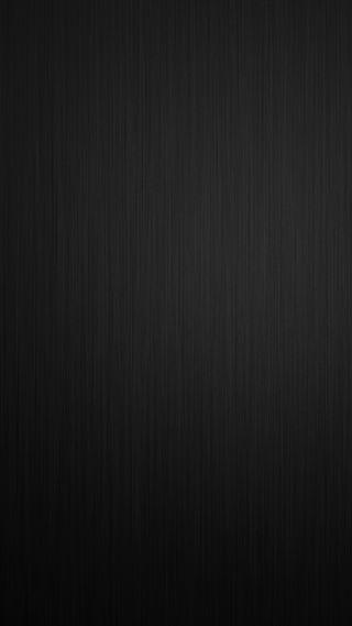 Обои на телефон простые, черные, фон