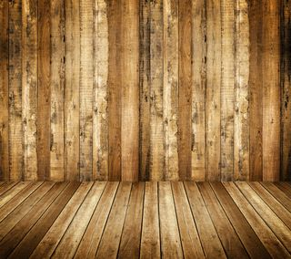 Обои на телефон деревянные, текстуры, wooden texture, 2160x1920