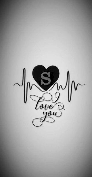 Обои на телефон буквы, любовь, логотипы, love
