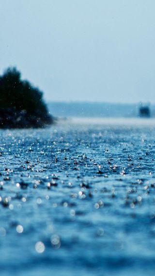 Обои на телефон синие, природа, пейзаж, море, blue sea, blue nature