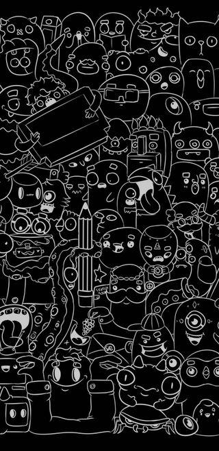 Обои на телефон микросхема, черепаха, техно, телефон, розовые, не, музыка, марвел, любовь, космос, дудлы, marvel, love