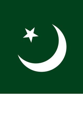 Обои на телефон флаги, флаг, пакистан, луна, логотипы, звезда, pakistani, cresent