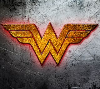 Обои на телефон чудо, женщина, супермен, бэтмен, dc