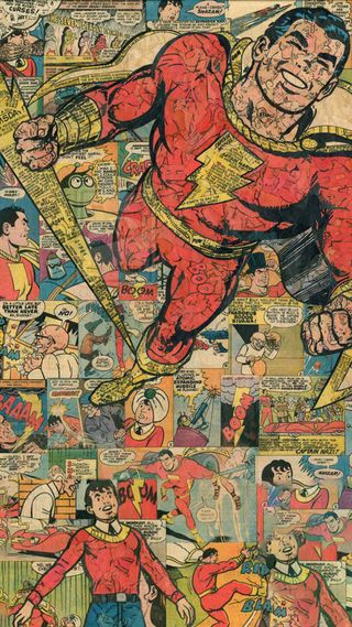 Обои на телефон флэш, супергерои, мстители, марвел, комиксы, marvel
