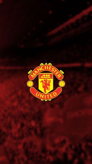 Обои на телефон юнайтед, футбол, спорт, красые, manchesterunited
