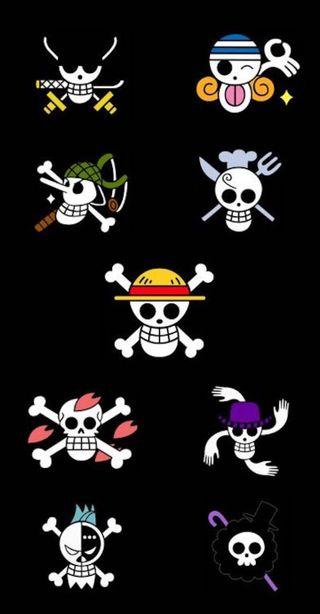 Обои на телефон санджи, пираты, нами, луффи, иконки, зорро, usopp, robbin, piece, one piece icons, one, franky
