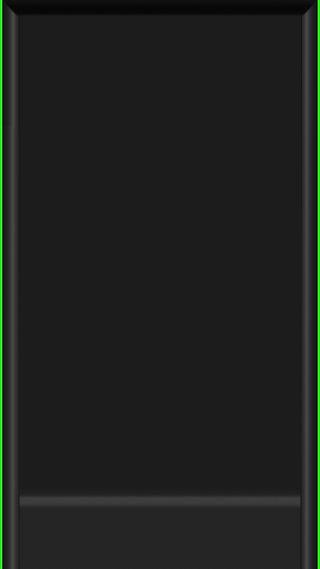 Обои на телефон экран, свет, простые, неоновые, магма, зеленые, дом, дизайн, грани, базовые, simple basic, led, druffix, design led light 1, bubu