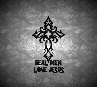 Обои на телефон крест, христианские, реал, люди, любовь, исус, духовные, бог, real men love jesus