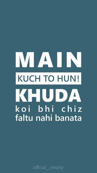 Обои на телефон официальные, цитата, поговорка, линии, два, грустные, two line shayri, smarty khan, shayri, official smarty, hindi shayri, hindi quotes, avez khan