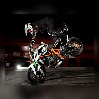 Обои на телефон мотоциклы, мото, ктм, байк, stunt