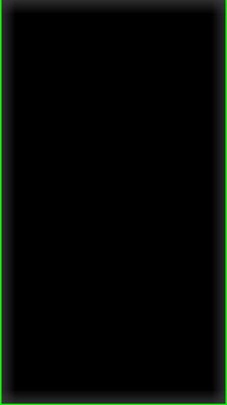 Обои на телефон экран, черные, свет, неоновые, магма, зеленые, заблокировано, грани, галактика, led, galaxy, bubu