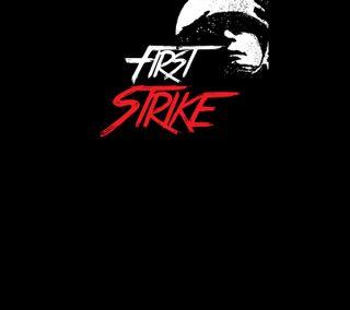 Обои на телефон удар, прайд, первый, мир, война, безопасность, армия, salute, first strike, commondos