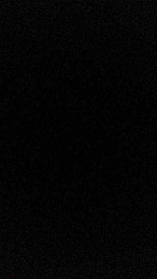 Обои на телефон экран, черные, космос, black screen