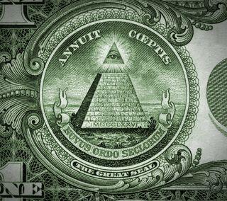 Обои на телефон сша, новый, мир, доллары, деньги, америка, usa, nwo, new world order
