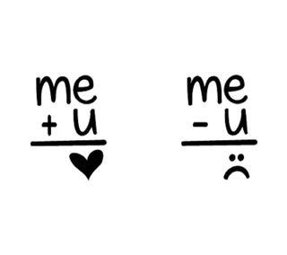 Обои на телефон я, ты, грустные, счастливые, сердце, любовь, without, love, happy