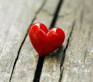 Обои на телефон эмоция, вишня, символ, сердце, любовь, логотипы, красые, дизайн, дерево, meaning, love