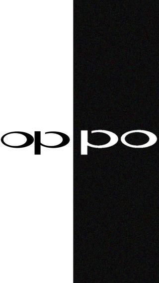 Обои на телефон китай, черные, смартфон, бренды, белые, oppo, gamevil