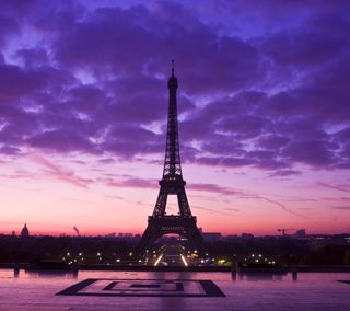 Обои на телефон эйфелева башня, париж, башня, eiffel tower paris, darkdroid