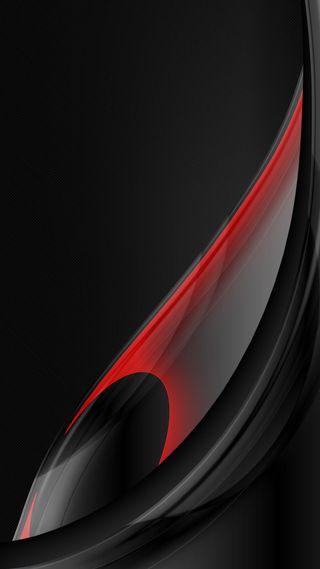 Обои на телефон черные, стиль, красые, красота, дизайн, грани, абстрактные, s7, edge style, beauty design