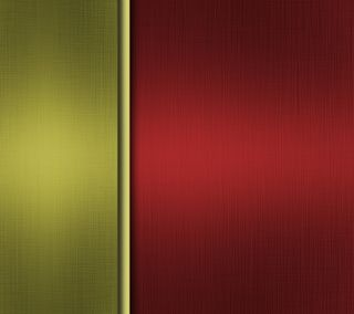 Обои на телефон элегантные, шаблон, красые, зеленые, абстрактные, elegant pattern, abstract pattern