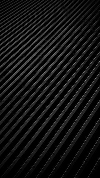 Обои на телефон честь, черные, хуавей, стандартные, магия, линии, абстрактные, huawei, 1080p
