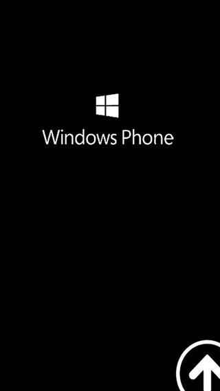 Обои на телефон телефон, мобильный, windows