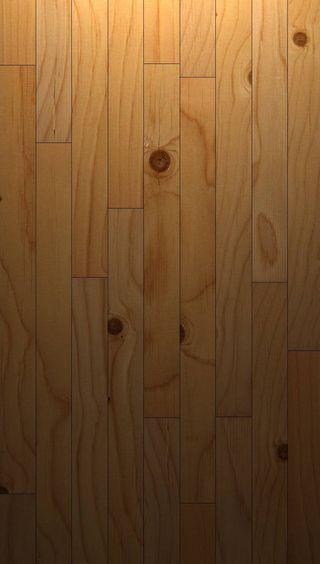 Обои на телефон стена, пол, дерево, rectangle, knothole, hardwood