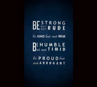 Обои на телефон сильный, цитата, жизнь, грубый, гордый, weak, timid, kind, humble, arrogant