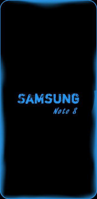 Обои на телефон экран, черные, стиль, оригинальные, грани, галактика, андроид, plus, note 8 note, note, led, galaxy, android