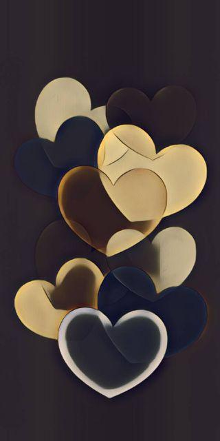 Обои на телефон любовники, сердце, прекрасные, любовь, love, for lovers, blackberry
