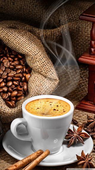 Обои на телефон чай, цитата, утро, турецкие, кофе, turkey coffe 4k, shop, good