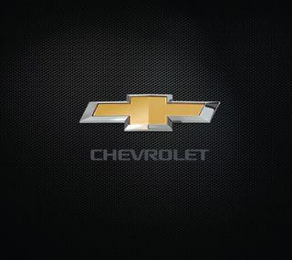 Обои на телефон шевроле, черные, логотипы, silverado, chevy logo black, chevrolet, camero