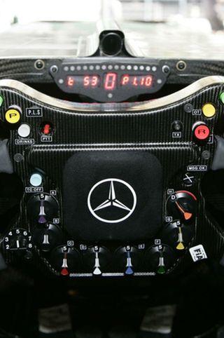 Обои на телефон колеса, steering wheel, mercedesbenz
