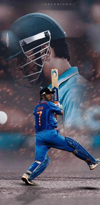 Обои на телефон фан, крикет, индийские, дхони, возлюбленные, msdhoni lover, indian cricket, dhoni fan lover