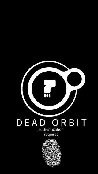 Обои на телефон палец, судьба, мертвый, игры, видео, video gam, orbit, factions, dead orbit finger pr, dead orbit