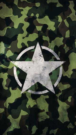 Обои на телефон черные, свобода, пабг, огонь, звезда, дэдпул, военные, белые, star military hd, pubg, mermaids, hd, free fire