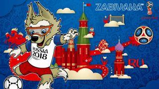 Обои на телефон фифа, футбол, спортивные, россия, championship, 2018