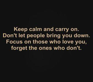 Обои на телефон фокус, спокойствие, приятные, поговорка, новый, люди, любовь, забудь, жизнь, love, keep calm and carry