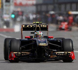 Обои на телефон формула 1, транспорт, машины, гоночные, авто, f1 race, f1