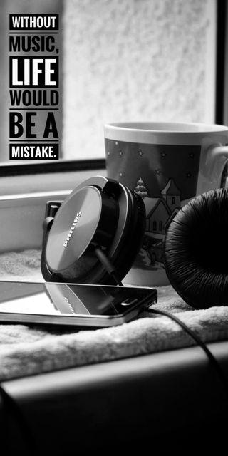 Обои на телефон love, thisiskraniax, audio, любовь, черные, темные, музыка, лучшие, наушники